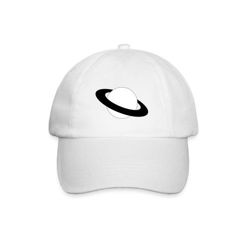 P L A N E T  BASEBALL CAP || O U T E R   S P A C E COLLECTION - Baseball Cap