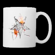Mugs & Drinkware ~ Mug ~ FireCup