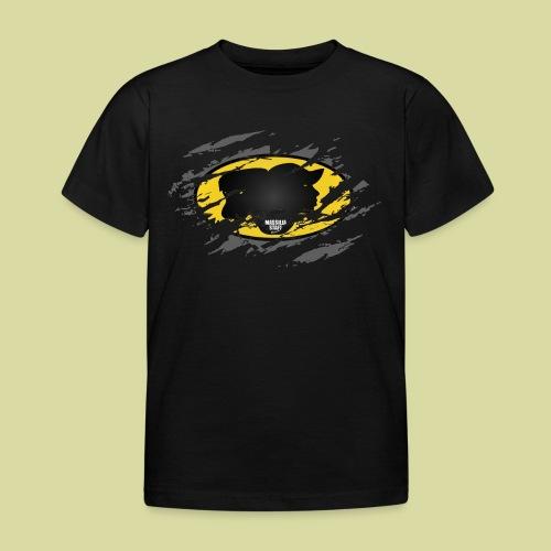 BatStaff Enfant - T-shirt Enfant