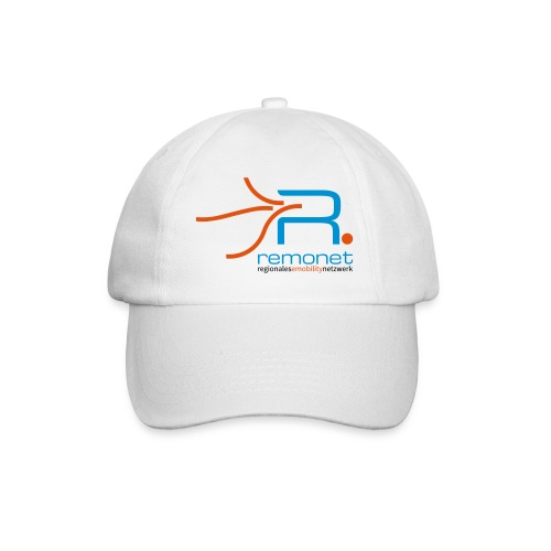 REMONET - Basecap - Baseballkappe
