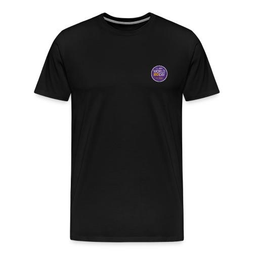 Tshirt Homme IBDday - T-shirt Premium Homme