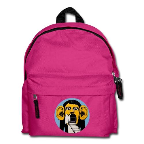 Balve Backpack For Kids - Kids' Backpack