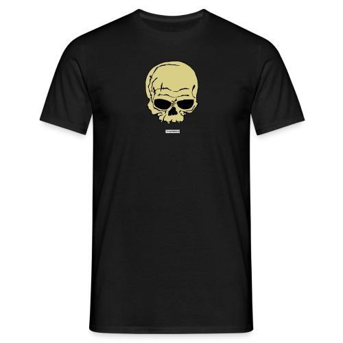 Krane - T-shirt Homme