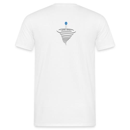 Gameclysm Shirt - Männer T-Shirt