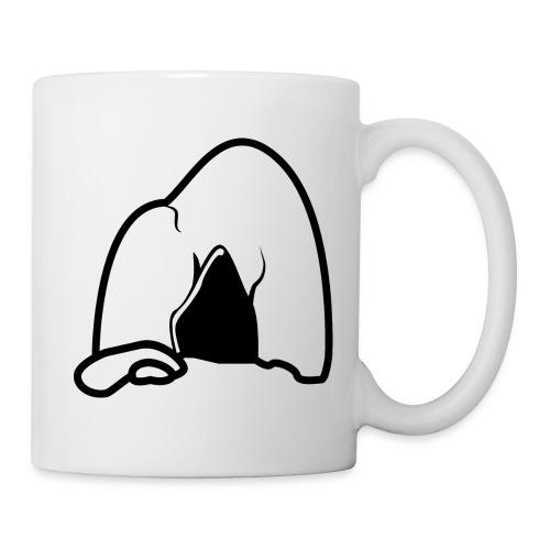 CGS Mug - Mug