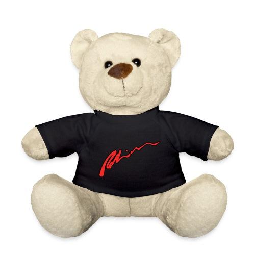 Robinson Teddy - Teddy Bear