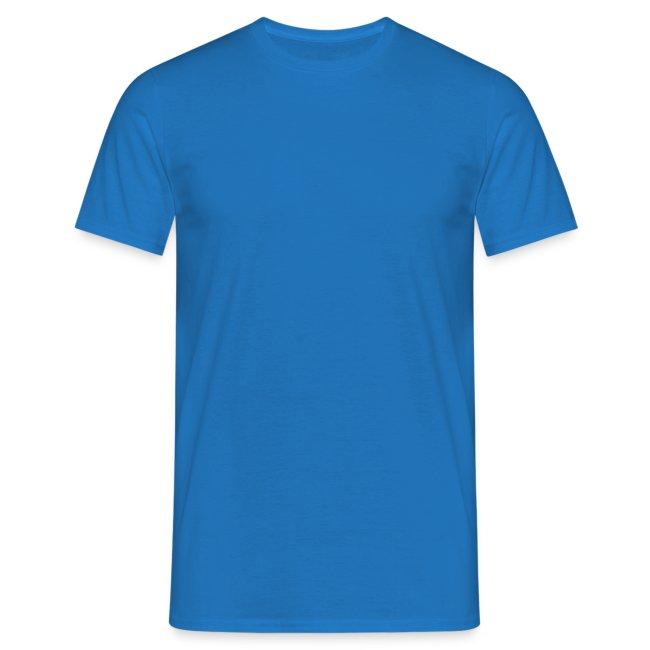 Fahrradfahrer-Shirt