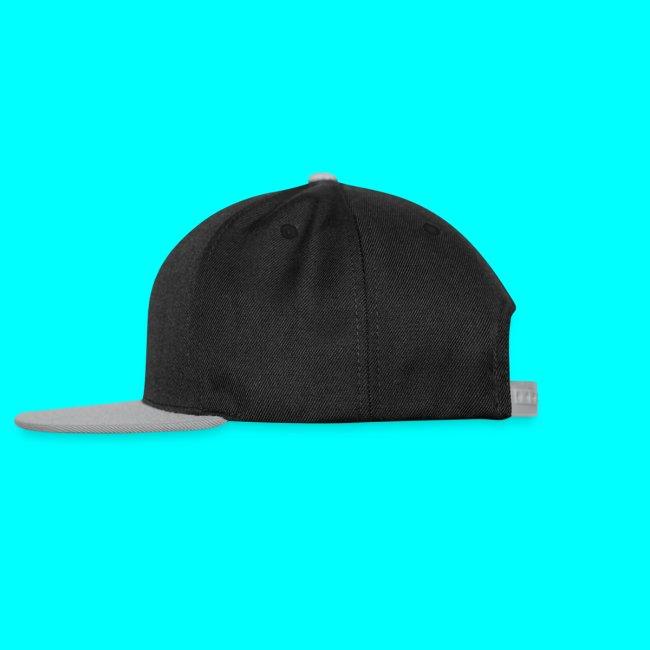 BIG BOI cap