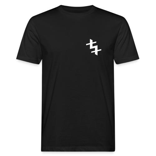Tee-shirt homme-basic - T-shirt bio Homme