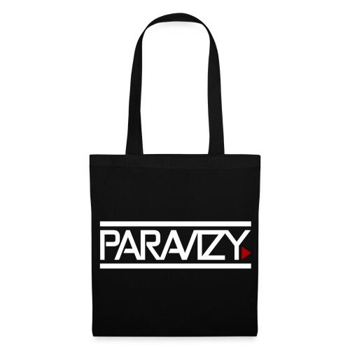 PARAVIZY BAG - Tote Bag