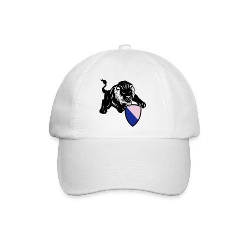 Zurich Lion - Baseballkappe