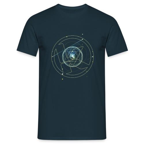 Kozzmozz 18/06/2016 - Men's T-Shirt