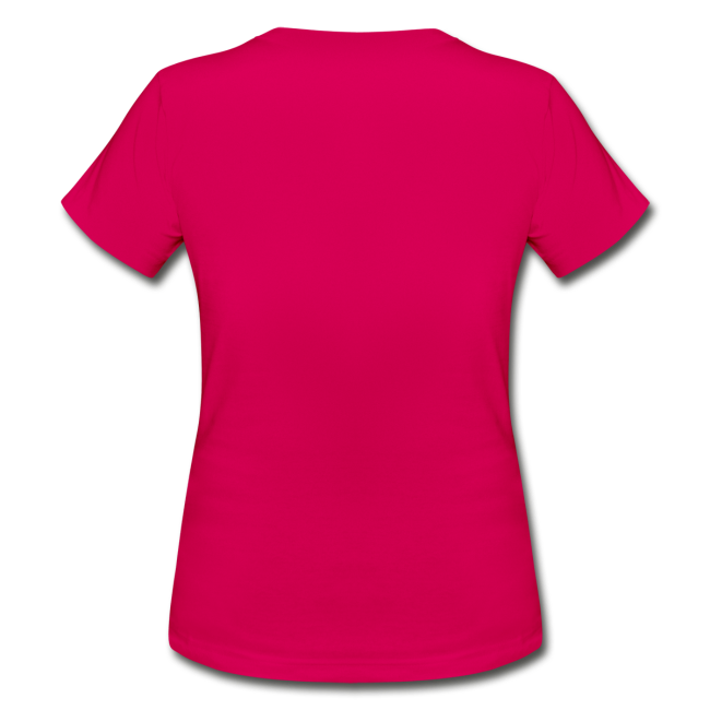 Cane and Rinse logo Ruby Red T