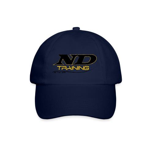ND Training Cap - Baseball Cap