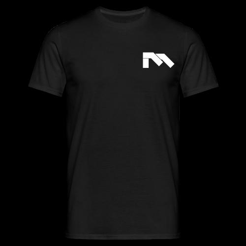 Style Tee - Men's T-Shirt
