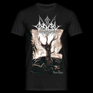 ODAL - Zornes Heimat - TS - Männer T-Shirt