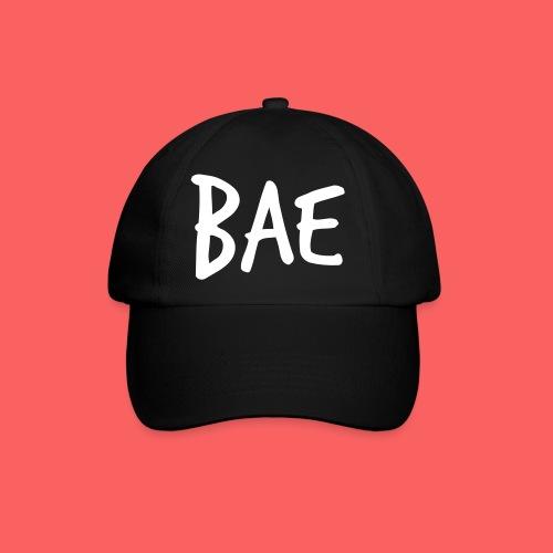 Bae-cap - Baseballkappe