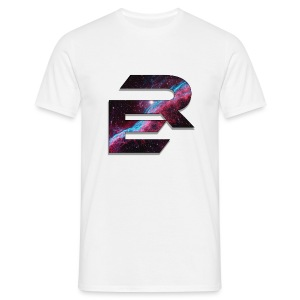 RaveEntry T-Shirt (M) - Men's T-Shirt