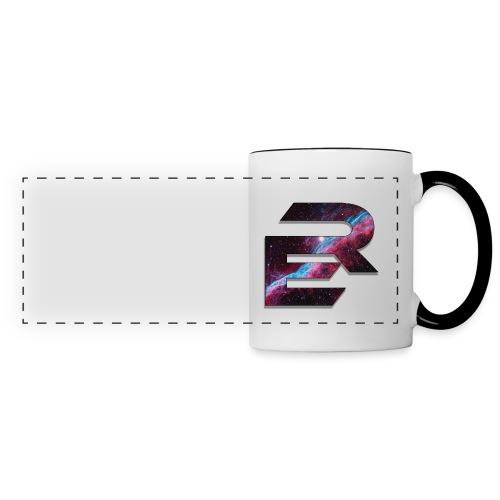 RaveEntry Mug - Panoramic Mug