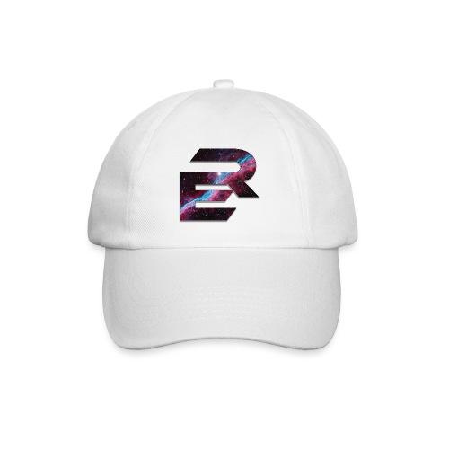 RaveEntry Baseball Cap - Baseball Cap