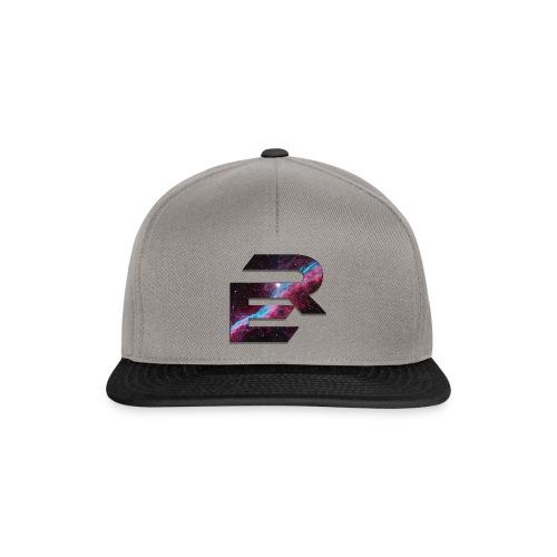 RaveEntry Snapback - Snapback Cap
