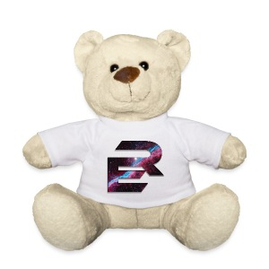 RaveEntry Teddy - Teddy Bear