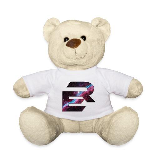 RaveEntry Teddy - Teddy Bear