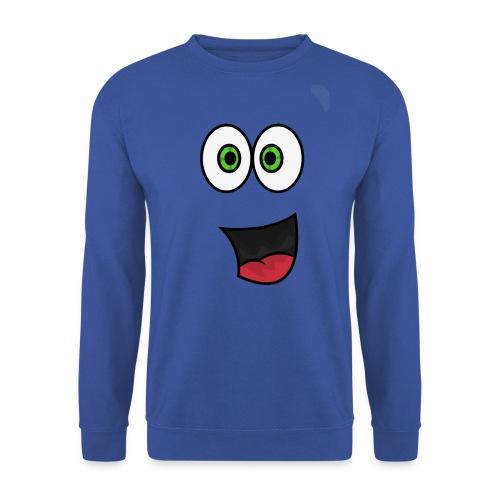 Official CoCo Gaming JUMPER - Men's Sweatshirt