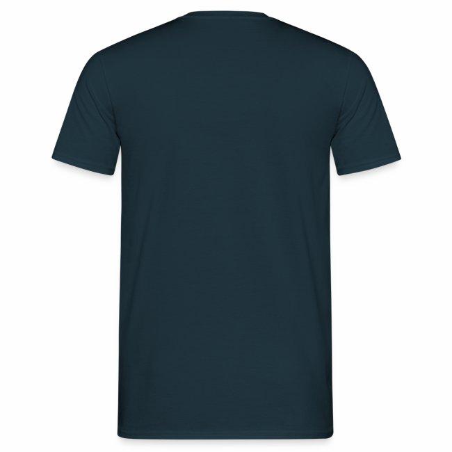 Warhol-Critter Men´s T-Shirt