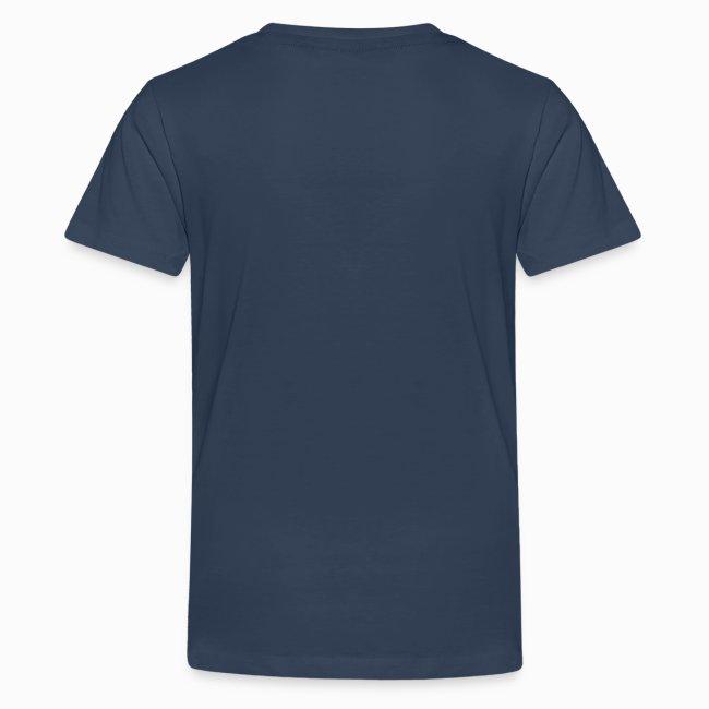 Tshirt Northmen Ado