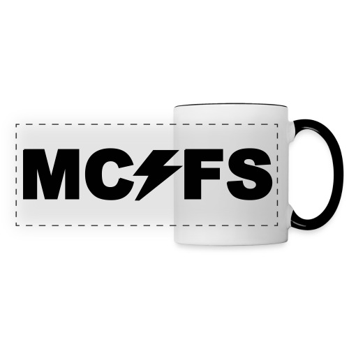 MC FS - Panoramatasse