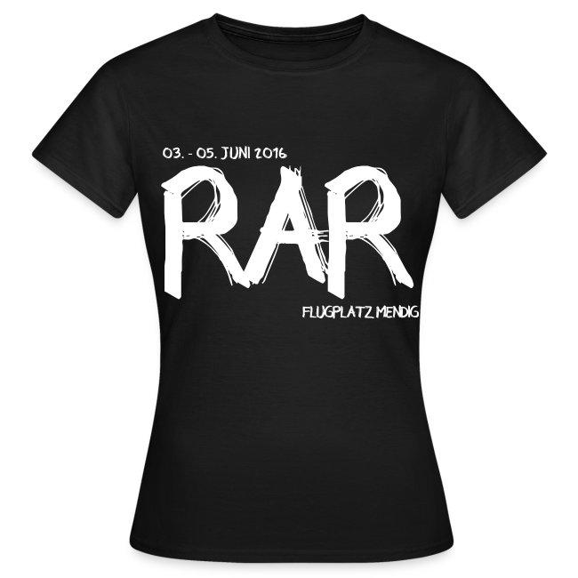 RAR 2016 Mendig - Girlie