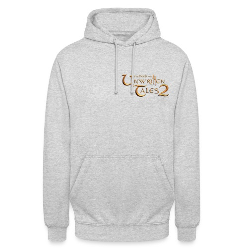 BouT 2 Sweater - Unisex Hoodie