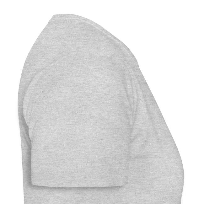 Blokfluitles vrouwen t-shirt