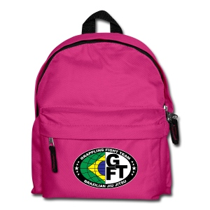 GFTEAM Youth Bag - Kids' Backpack