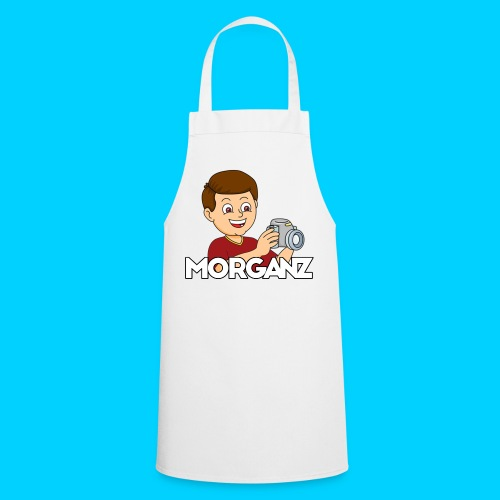 Apron All Sizes - Cooking Apron