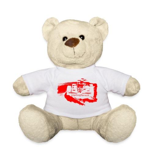 SF Teddy - Teddy