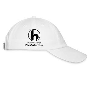 SF Cap Hüsges - Baseballkappe