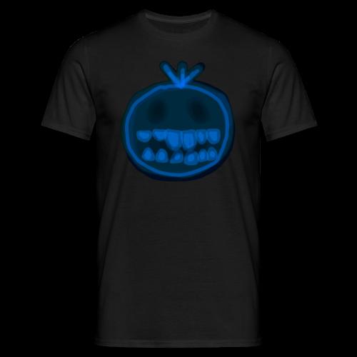 CrushGames-Shirt - Röntgenaufnahme - Männer T-Shirt