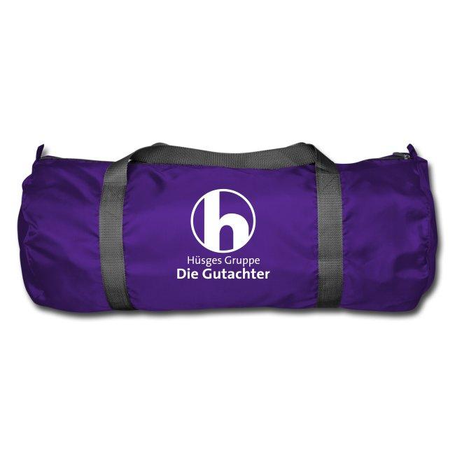 SF Bag - Hüsges