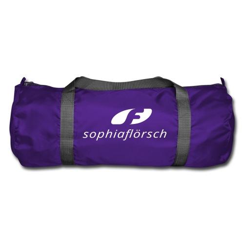 SF Bag - Hüsges - Sporttasche