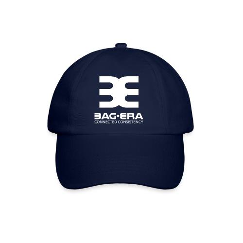 casquette Bag-Era stacked - Casquette classique