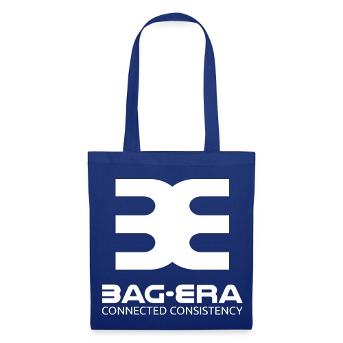 sac Bag-Era - Tote Bag