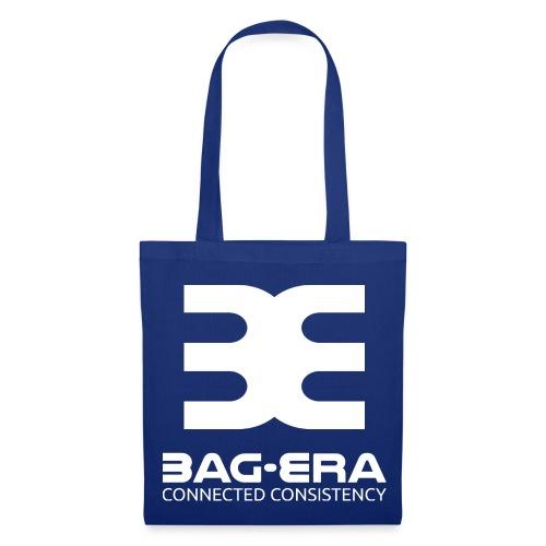 sac Bag-Era - Tote Bag
