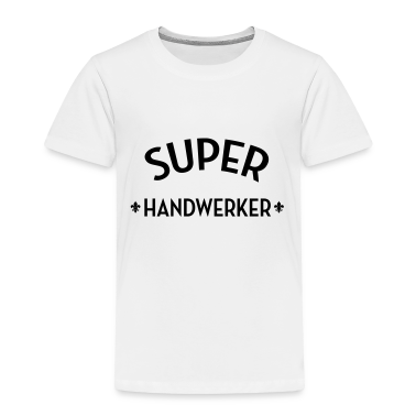 handwerker handwerkerin handwerk kunsthandwerk t shirts t shirt spreadshirt. Black Bedroom Furniture Sets. Home Design Ideas