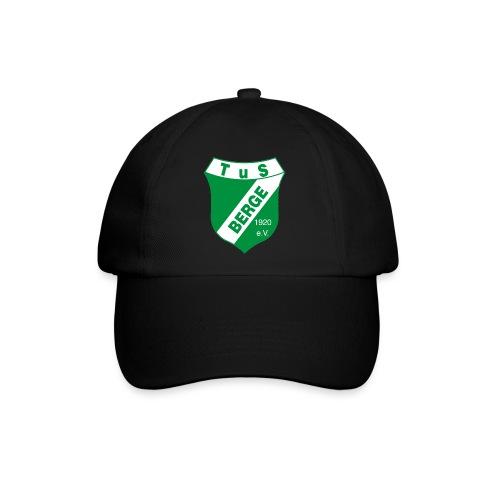 Kappe TUS - Baseballkappe