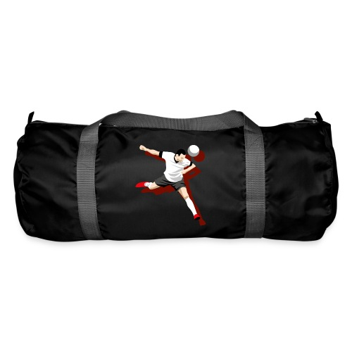 Sporttasche - Kick it! - Sporttasche
