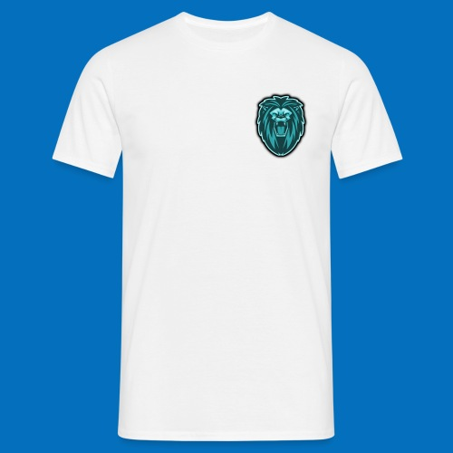 RatedClan T-Shirt - Men's T-Shirt