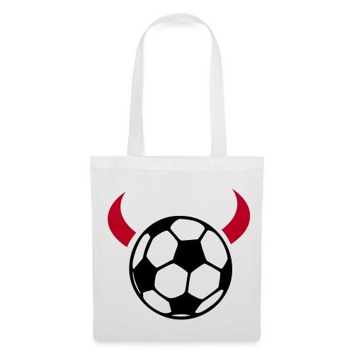 Shoulder bag - Tote Bag