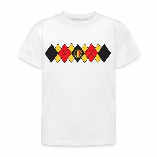 Vintage 84 Kids W - Kids' T-Shirt